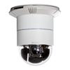 DCS-6616 - dettaglio 3