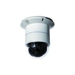 Telecamera per videosorveglianza D-Link - Dcs-6616
