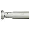 DCS-7010L - dettaglio 4
