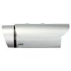 DCS-7110 - dettaglio 6