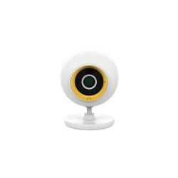 Telecamera per videosorveglianza D-Link - Dcs-800l/p