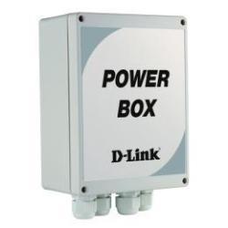 Alimentatore D-Link - Dcs-80-6