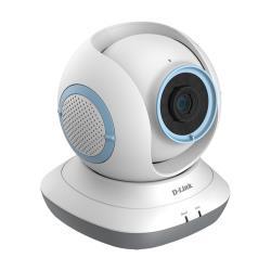 Telecamera per videosorveglianza D-Link - Dcs-855l