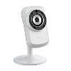 Telecamera per videosorveglianza D-Link - Mydlink dcs-932l