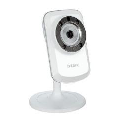 Telecamera per videosorveglianza D-Link - Mydlink dcs-933l