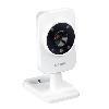Telecamera per videosorveglianza D-Link - Dcs-935l
