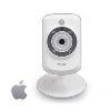 Telecamera per videosorveglianza D-Link - DCS-942L con mydlink