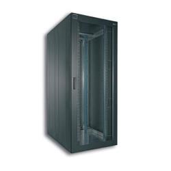 Armadio rack Emerson Network Power - Dd8gcgsscfbxxx8