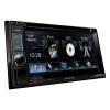 Autoradio Kenwood - Ddx3015