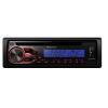Autoradio Pioneer - Pioneer DEH-1800UBB -...