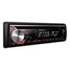 Autoradio Pioneer - Pioneer DEH-3900BT - Automobile...