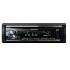 Autoradio Pioneer - Deh-x5800bt
