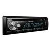 Autoradio Pioneer - Deh-x5900bt