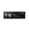 Autoradio Pioneer - Deh-x8700dab
