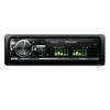 Autoradio Pioneer - Pioneer DEH-X9600BT -...