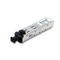 Switch D-Link - Dem-311gt
