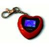 Cadre numérique Intreeo - Intreeo DFF-HEART - Cadre numérique