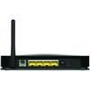DGNB1100-100PES - dettaglio 6