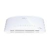 Switch D-Link - Dgs-1008d