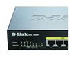 DGS-1008P - dettaglio 11