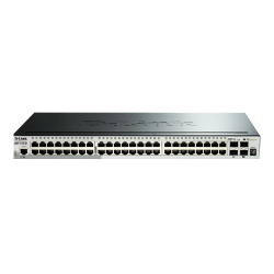 Switch D-Link - Dgs-1510-52