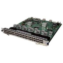 Switch D-Link - Dgs-6600-48p