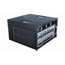 Switch D-Link - Dgs-6604-sk