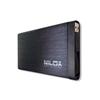 Box hard disk esterno Nilox - Dh0002bkalusb