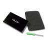 Boîtier pour disque dur externe Nilox - Nilox DH0002ER-I - Boitier...
