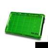 Box hard disk esterno Nilox - Dh0002gt