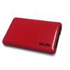 Box hard disk esterno Nilox - Dh0002rd