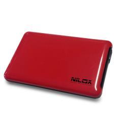 Boîtier pour disque dur externe ITB Solution - Boitier externe