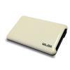 """Boîtier pour disque dur externe Nilox - Nilox - Boitier externe - 2.5""""..."""