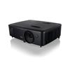 Videoproiettore Optoma - Dh1010i