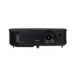 Videoproiettore Optoma - Dh1020