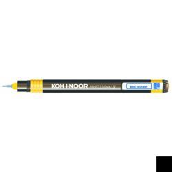 Stylo KOH-I-NOOR PROFESSIONAL II - Feutre fin - 0.4 mm