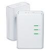 Adaptateur CPL D-Link - D-Link PowerLine AV2 600...