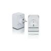 Adaptateur CPL D-Link - D-Link PowerLine AV2 1000 HD...