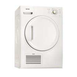 Sèche-linge Ignis - Ignis Today DIGX 80110 -...
