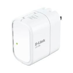 Router D-Link - Dir-505