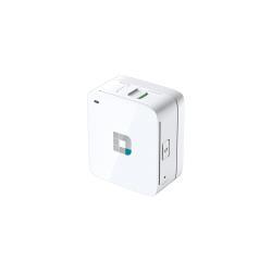 Router D-Link - Dir-518l