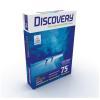 Carta Navigator - Discovery
