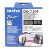 Etichette Brother - Dk11204