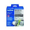 Ruban Brother - Brother DK-22113 - Film - clair...