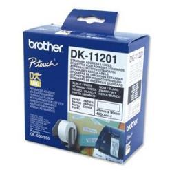 Nastro Brother - Dk22205
