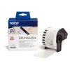 Ruban Brother - Brother DKN55224 - Papier -...