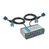 Switch KVM D-Link - Dkvm-2k