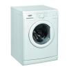 Lave-linge Whirlpool - Whirlpool DLC 6010 - Machine �...