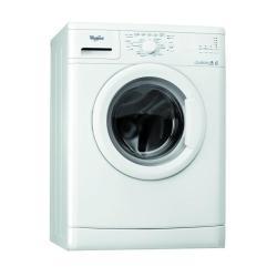 Lavatrice Whirlpool - Dlc7000