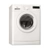 Lave-linge Whirlpool - Whirlpool DLC7012 - Machine �...